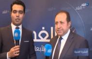 بالفيديو...  عبد الخالق: شريف عرفة يقدم رسالة وهدف في أفلامه... والدعاية لـ