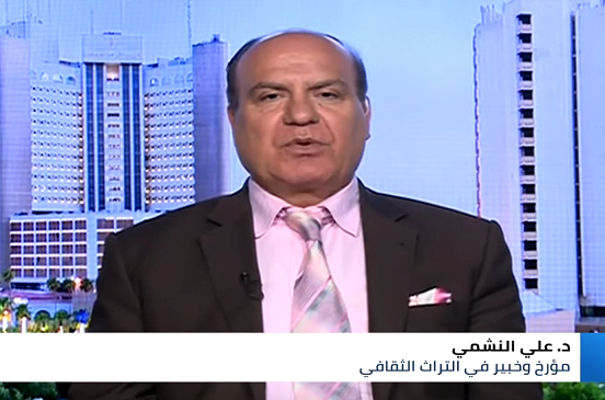 بالفيديو....     مؤرخ: العراق شهد تدميراً ممنهجاً لآثاره