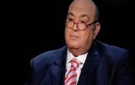 عماد أديب يكتبـ  إقليمياً: أسوأ أيام قطر وتركيا