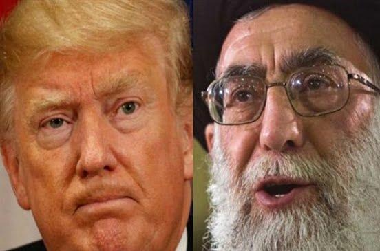 أبرز ما تتعرض له المنطقة..موقع إسرائيلي يحدد مستقبل الحرب بين إيران وأمريكا