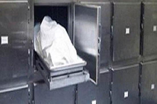 وفاة عامل بكافتيريا بالشرقية نتيجة تناوله جرعة مخدرات زائدة