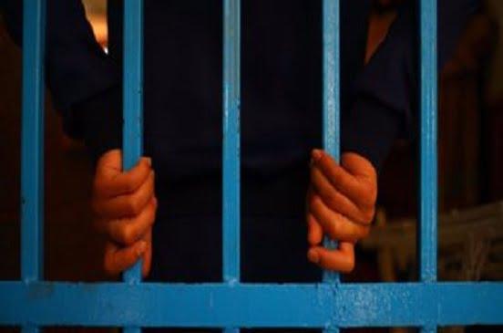 حبس تشكيل عصابي تخصص في تجارة المخدرات بالشرقية