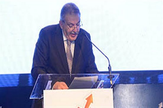 وزير الاقتصاد الألماني: مشروعات شركاتنا في مصر نماذج نجاح