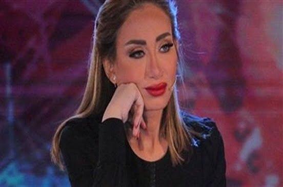 بعد إصابة ريهام سعيد.. استشاري: بكتيريا الوجه أكثر خطورة في هذه الحالة