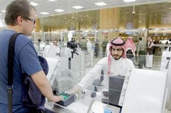 السعودية تكشف موقف حاملي الإقامة المميزة من المقابل المالي للوافدين والمرافقين