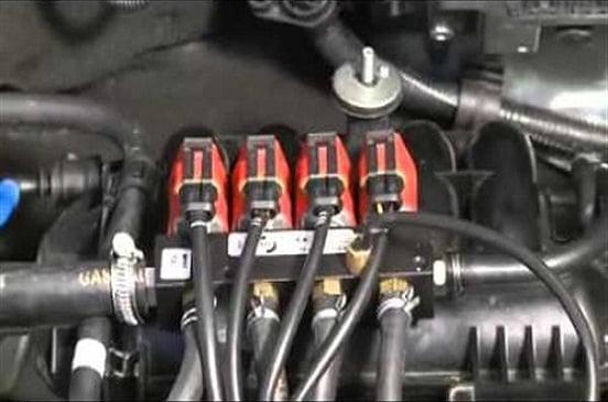 بعد زيادة أسعار الوقود.. 7 خطوات لتحويل سيارتك لـ غاز طبيعي