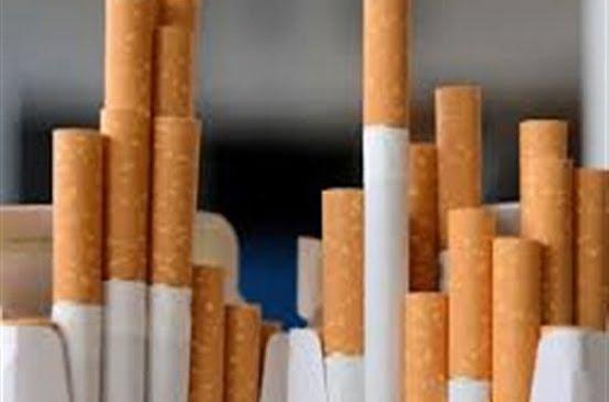 إنفوجراف.. تعرف على أسعار السجائر الجديدة بعد رفع منتجات الشرقية للدخان
