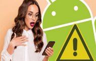 تدمر هاتفك.. تطبيقات خبيثة على جوجل بلاي