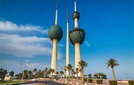 كريدي سويس: 63 ألف مليونير في الكويت