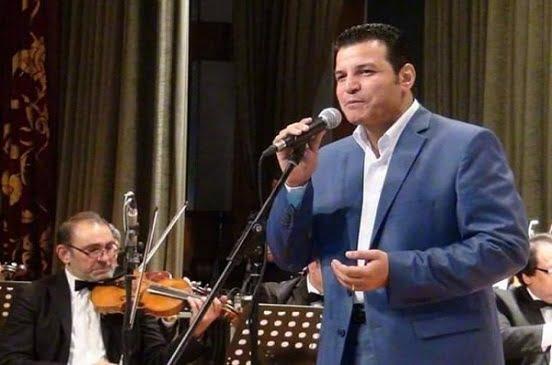 بالفيديو.. خالد بيومي يطرح أغنيه وطنية جديدة بعنوان «6 أكتوبر»