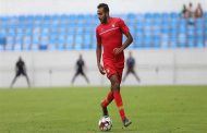 كهربا يغيب عن خسارة فريقه في الدوري البرتغالي