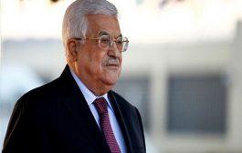 تعنت السلطة الفلسطينية في دفع رواتب الموظفين يهدد بوقف المساعدات الأوروبية