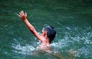مصرع طفل غرقا فى ترعة بمنيا القمح بالشرقية