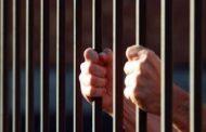 الإعدام شنقا لمتهم و 15 سنة لآخر بتهمة قتل جارهما بأولاد صقر بالشرقية