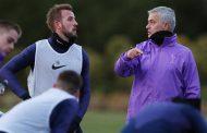 توتنهام يضرب ليدز يونايتد بثلاثية في الدوري الإنجليزي