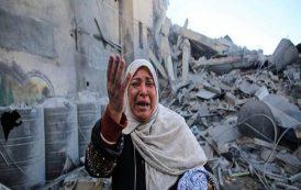 مثقفون وسياسيون فلسطينيون يطالبوا بوقف تداول أوبريت