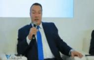 فيديو.. رئيس «التصديري للصناعات الكيماوية»: اكتشافات الغاز الأخيرة في مصر أنعشت صناعة البلاستيك