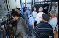 فيديو.. خبير زراعي: توقيع أول بروتوكول بين مصر والمجر لنقل تكنولوجيا المحاصيل المحمية