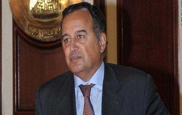بالفيديو.. وزير الخارجية المصري الأسبق لـ