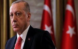 بالفيديو.. قناة «الغد» تكشف أسباب جنون أردوغان من وسائل التواصل الاجتماعي