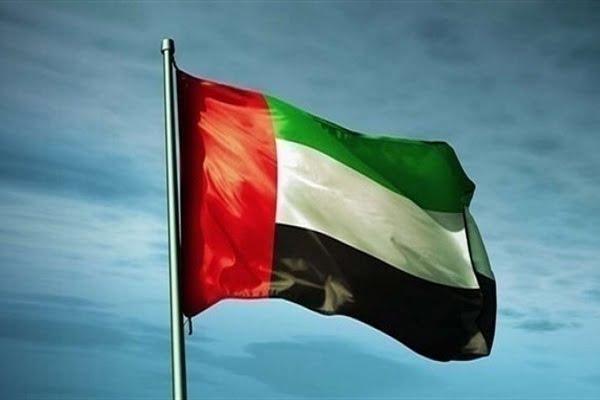الجالية الفلسطينية بالإمارات تستنكر حملات الإساءة والتحريض المستمرة