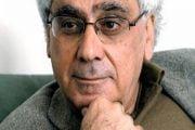 رئيس جامعة القدس السابق: يجب أن نتوحد في تثبيت وجودنا وهويتنا وتراثنا في قلب القدس الحبيبة