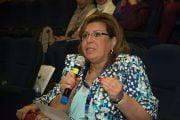 سيدات أعمال مصر 21 تعقد مؤتمراً افتراضياً بالتعاون مع مشروع Wise التابع للمعونة الأمريكية