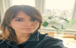 سورس بيوتي تدعم التجارة الإلكترونية في مصر