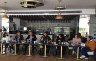 جمعية سيدات أعمال مصر 21 تعقد ورشة عمل لمناقشة سبل تعزيز وتنمية الصادرات المصرية