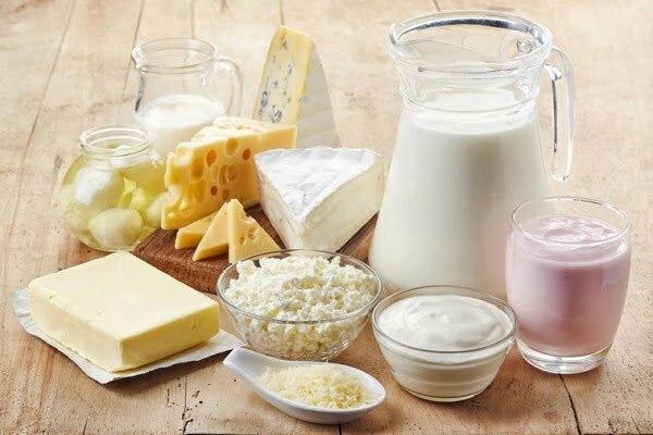 ننشر أسعار الجبن والألبان اليوم الأربعاء 30 يونيو