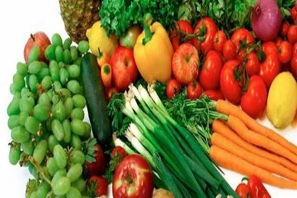 ننشر أسعار الخضراوت اليوم الإثنين 3 مايو 2021