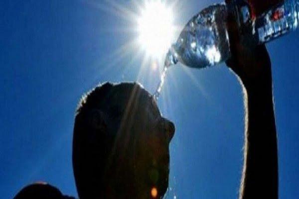 غدا.. انخفاض طفيف بدرجات الحرارة واستمرار ارتفاع الرطوبة