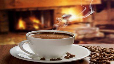 تحذير من شرب 4 أكواب قهوة يوميا.. «كارثة» بانتظارك