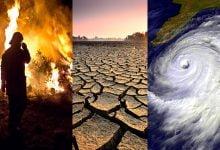 حسب الدراسة سجلت أعلى النسب المئوية لوفيات الحرارة الناجمة عن تغير المناخ في مدن أمريكا الجنوبية
