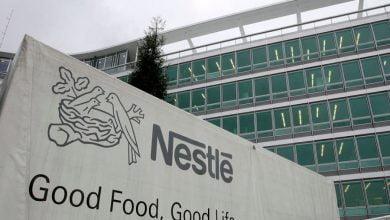 """السوق المصري مهدد أيضًا.. وثيقة تكشف60% من منتجات أكبر شركة أغذية في العالم """"غير صحية"""""""