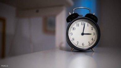 """الاستيقاظ مبكرا بساعة عن المعتاد.. دراسة تكشف """"فائدة عظيمة"""""""